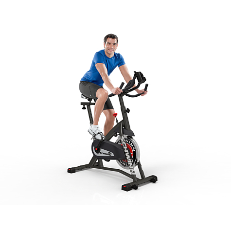 Schwinn IC2 Spin Bikes- A One Stop Solution Towards Attainment Of Physical Fitness and Health