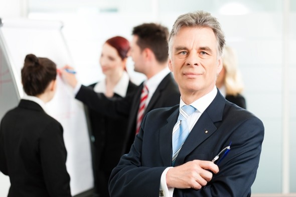 Know About Retirement Business Benefits Planning