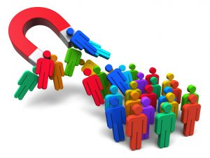 Marketing and Sales In The Modern Day - A Threat or An Opportunity