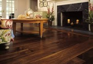 How To Choose The Best Hard Wood Flooring To Your Apartment