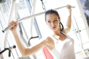 6 Ways To Get Optimal Results To Tone Your Body