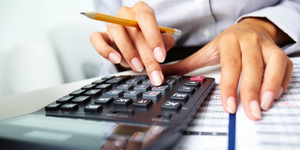 The Duties and The Responsibilities Of Local Accountants