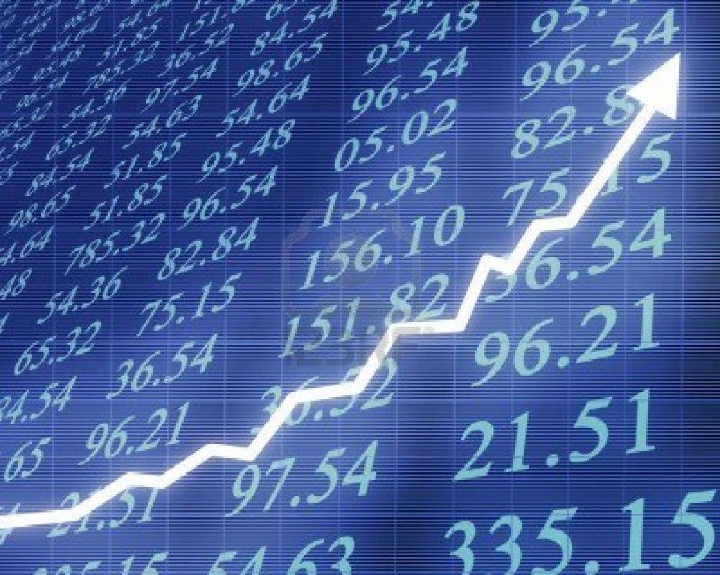 What Are The Key Benefits Of Stock Market