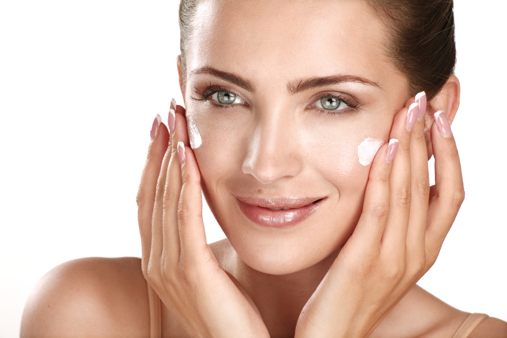 What Can Anti-Aging Creams Do To You? Know The Secrets