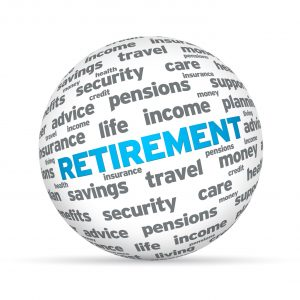 Retirement Planning Before It Is Too Late!