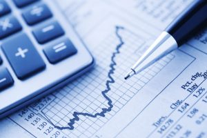 Tips For Feasible Financial Stability