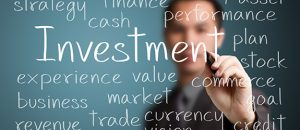Lucrative Investment Property Buying Tips