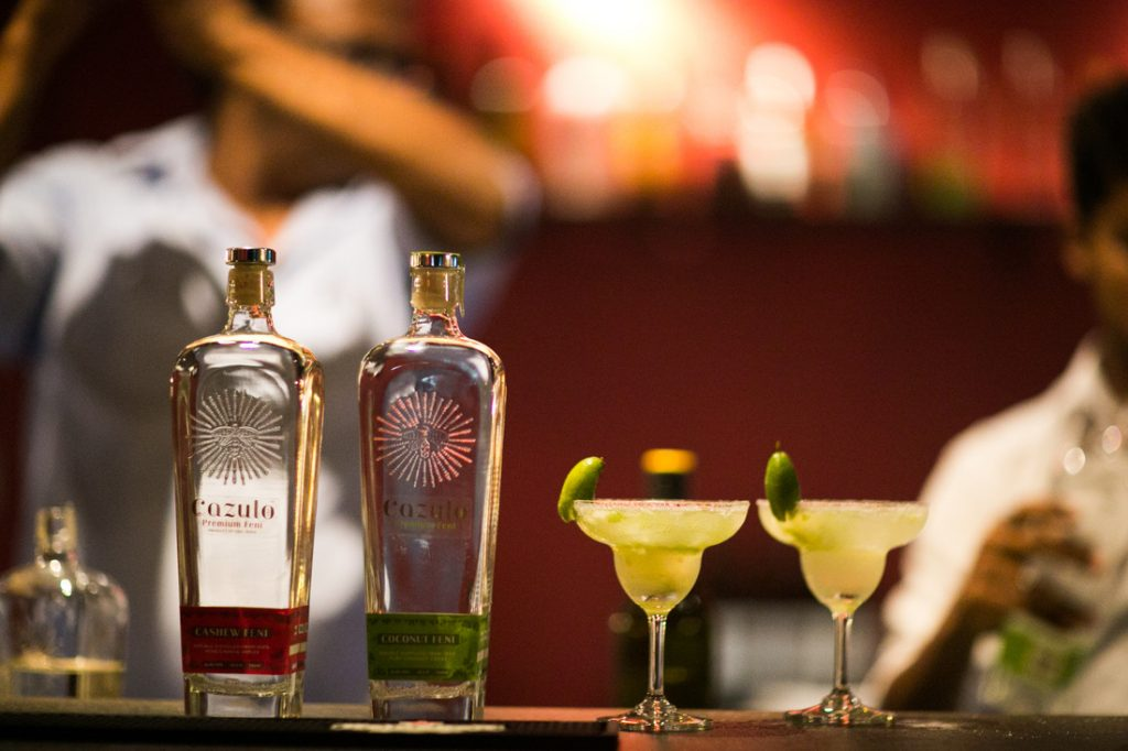 Do You Know About These Local Indian Alcohols?