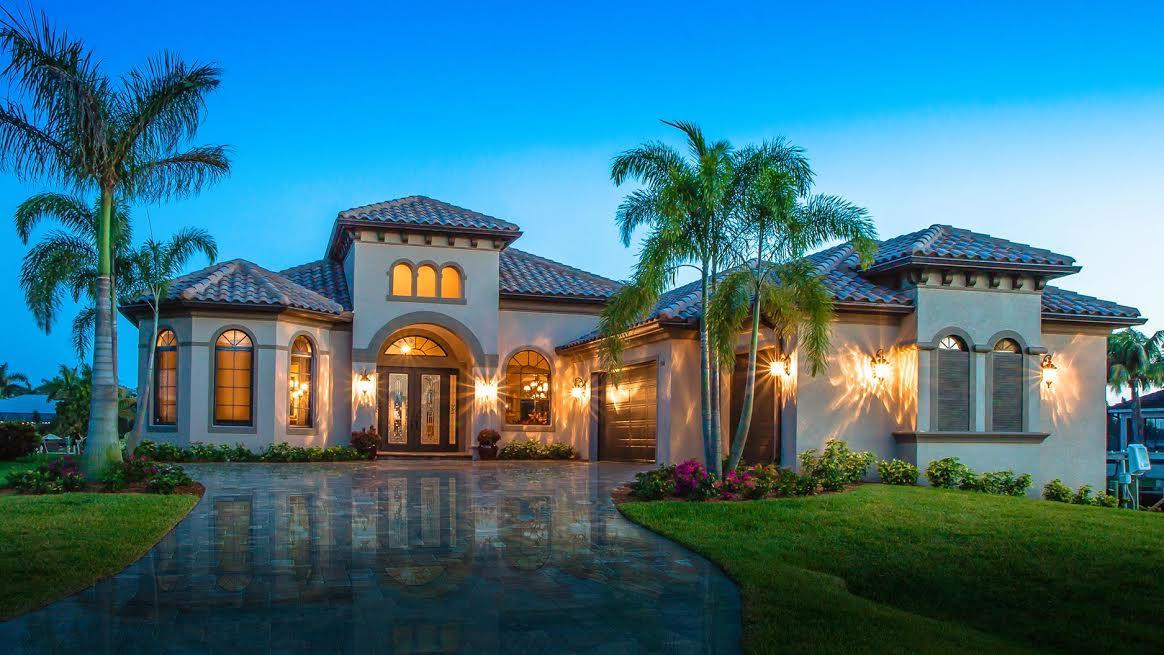 Boca Raton Real Estate Broker