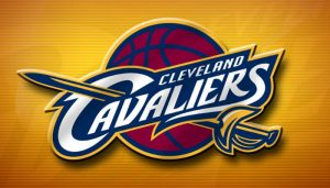 NBA Predictions: Cleveland Cavaliers