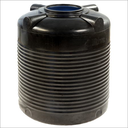 Top Quality Water Tanks