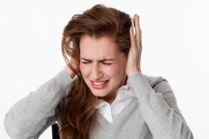 How Much Compensation Can I Get For My Tinnitus Claim?