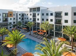 LEED Houses In Boca Raton