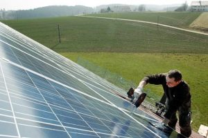 The Drawbacks To Consider Prior To Install Solar Panel