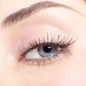 Eyelash Growth Serums That Really Work