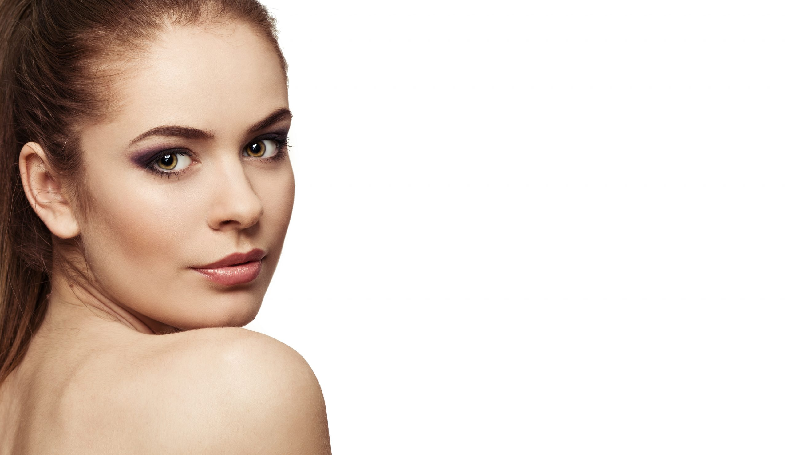 Skin Brightening For A Problematic Skin Tones