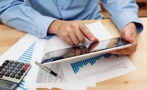 A Short Review Of XFR Financial Ltd