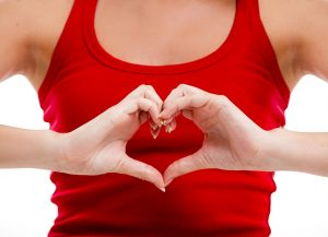 6 Foods To Keep Your Heart Happy And Healthy