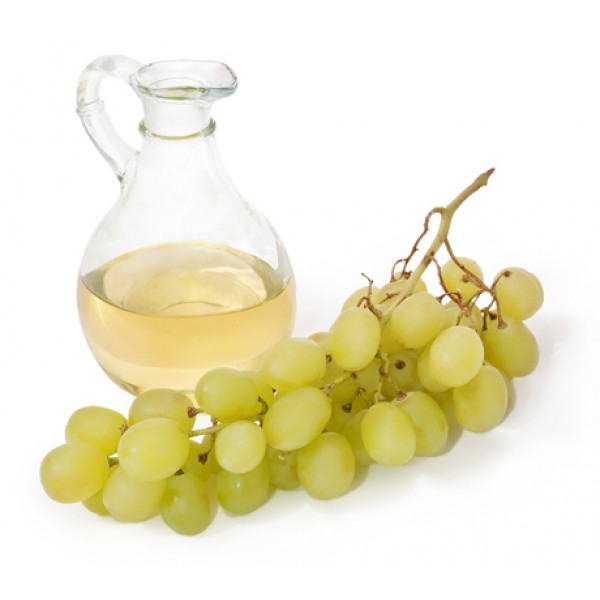 Amazing Health Benefits Of Grape Seed Oil