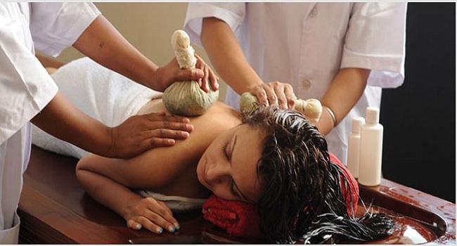 Ayurvedic-Massages-Verkala