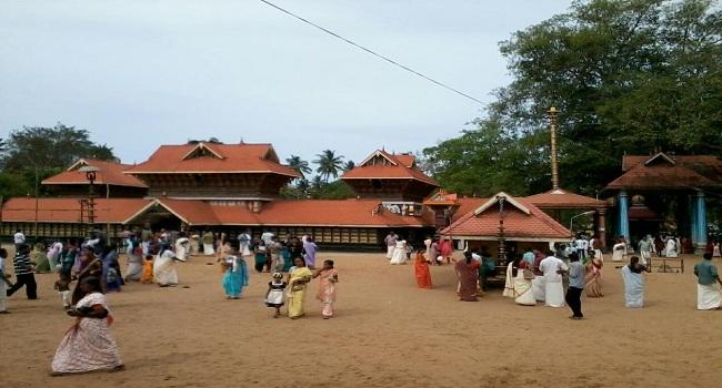Sarkara-Devi-Temple