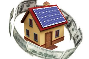 How Much Can You Save With Solar Panels