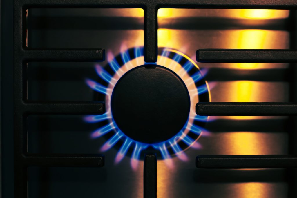 The Benefits Of Propane For Commercial Uses