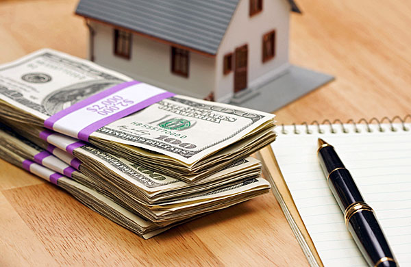 How To Save For Your First Down Payment