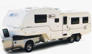 fifth-wheeler-caravans