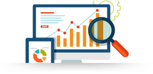 How To Make Your Web Design SEO Friendly?