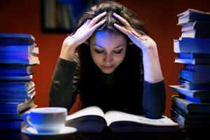 Is Late Night Study Good For Health