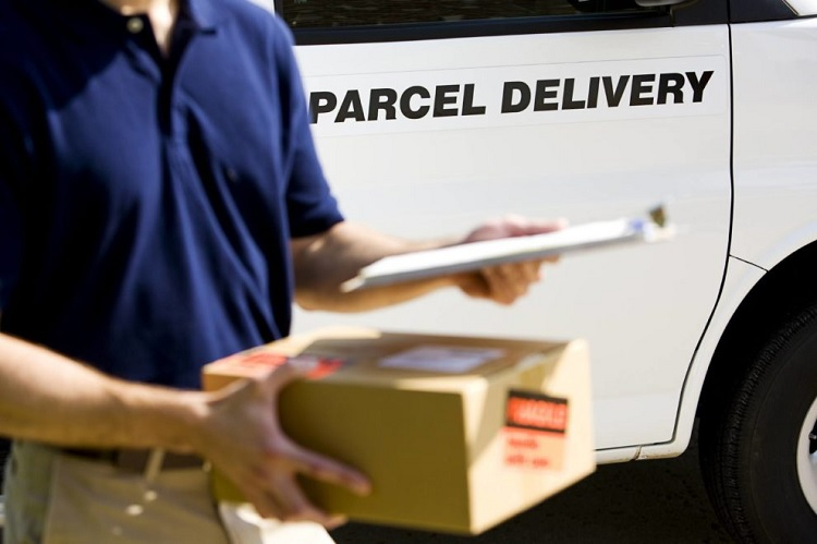 Mail Forwarding Service For Individuals and Business Owners