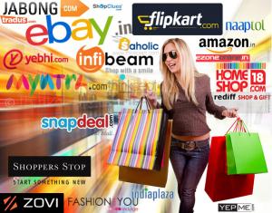 10 Best Online Shopping Sites