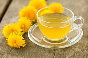 Best Herbs For Liver Cleansing