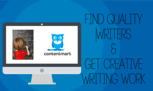 4 Simple Ways To Improve Your Technical Writing