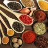 Essentials Spices & Herbs Every Kitchen Must Have
