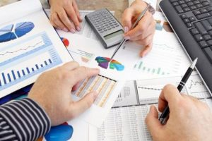 Middle and Back Office Outsourcing Benefits For Asset Managers
