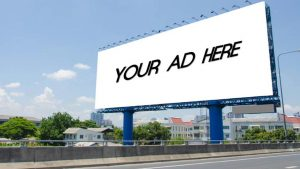 The Importance Of Outdoor Advertising