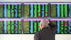 Stock Broking Things To Watch Out For This Week