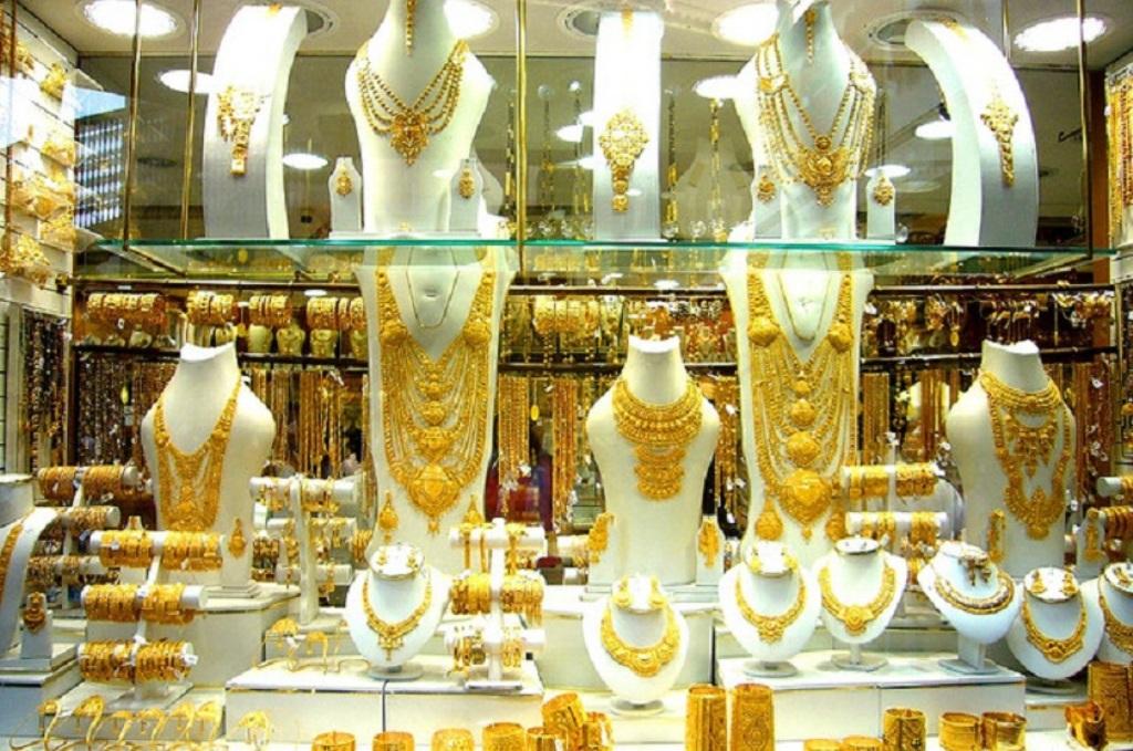 Best online jewellery stores