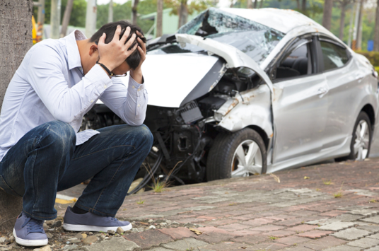 How To Choose An Accident Attorney In Long Beach