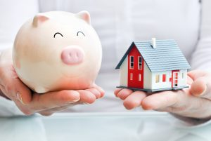 How To Find The Best Large Mortgage Loans?