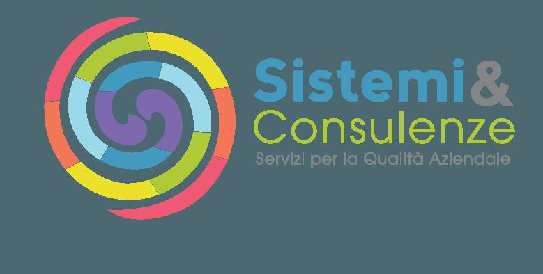 sistemieconsulenze1