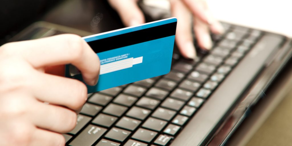 The Best Online Credit Card Payment Processing Services For Your Business With The Lowest Rates
