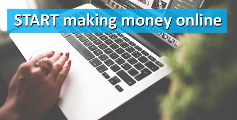 3 Ways To Make Money On A Market Pullback