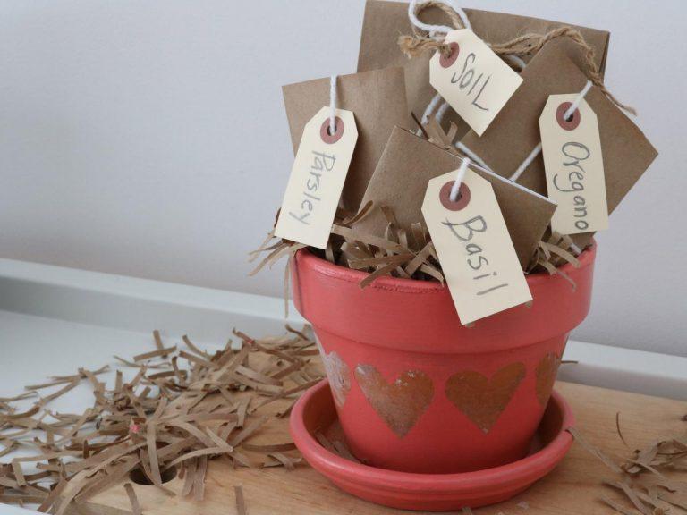 original_emily-fazio_valentines-day-herb-container-garden_gift-for-friends-teachers-hero-jpg-rend-hgtvcom-1280-960