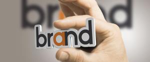 The Best Brand Identity