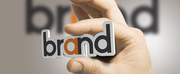 Considerations For Choosing The Best Brand Identity