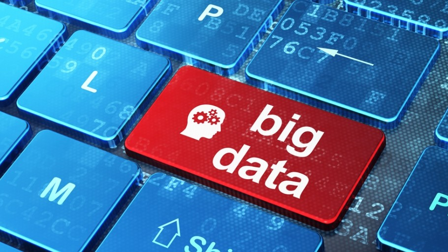 Big Data and Personalization