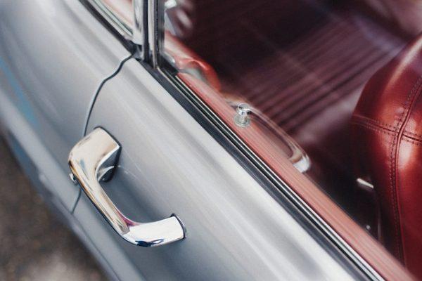 Car Door Lock: Troubleshooting